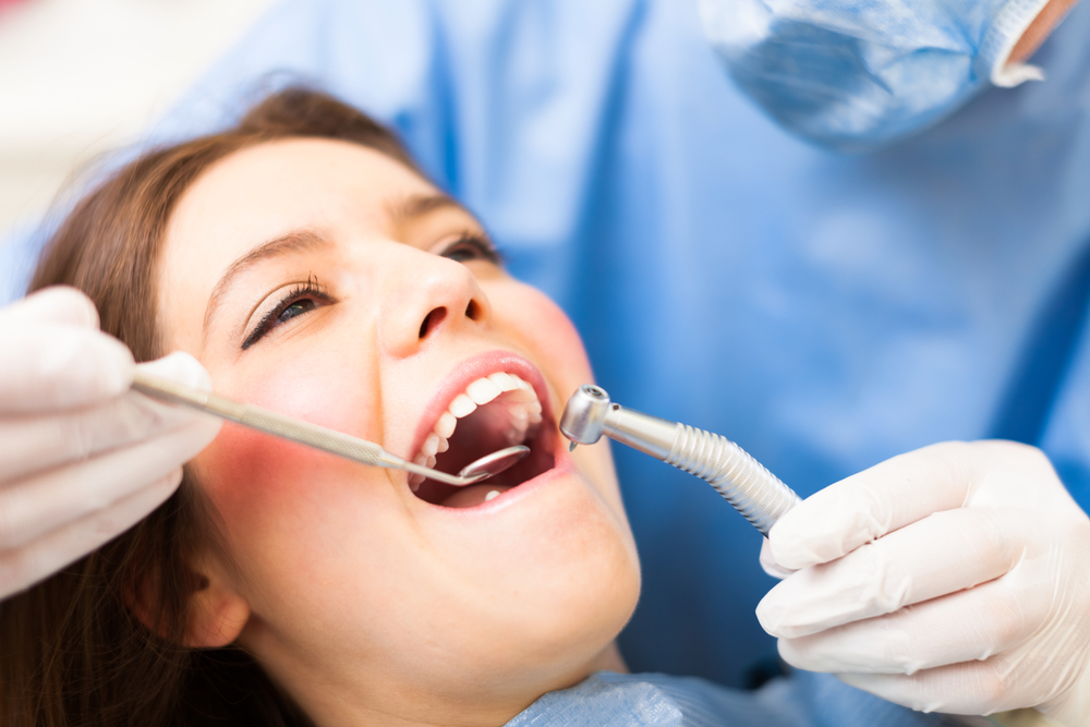 dental sedation in johns creek
